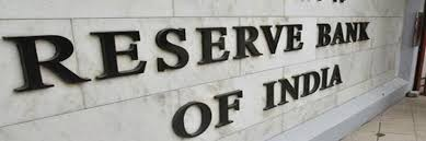 rbi-announces-second-set-of-measures-to-preserve-financial-stability-summary