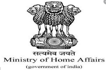 mha-writes-to-states-to-ensure-availability-of-essential-goods-summary