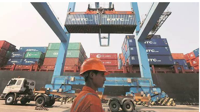 indias-foreign-trade-march2020