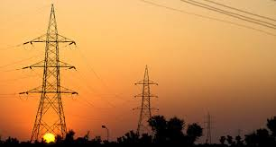 draft-electricity-actamendment-bill-2020-summary