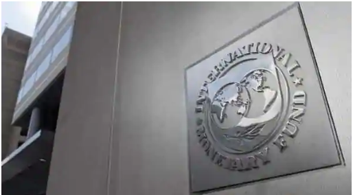 global-economic-output-to-contract-by-3-due-to-covid-19-imf