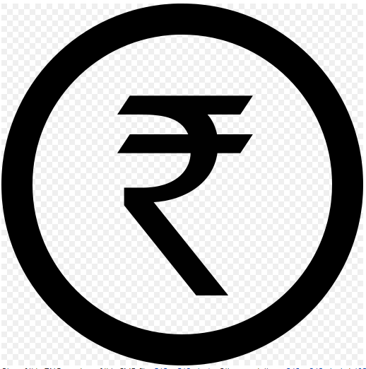 how-covid-19-is-hurting-the-rupees-exchange-rate-with-other-currencies