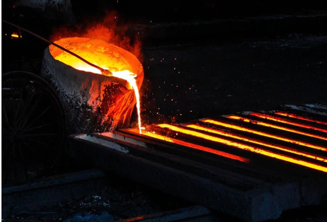 index-of-eight-core-industries-for-february-2020
