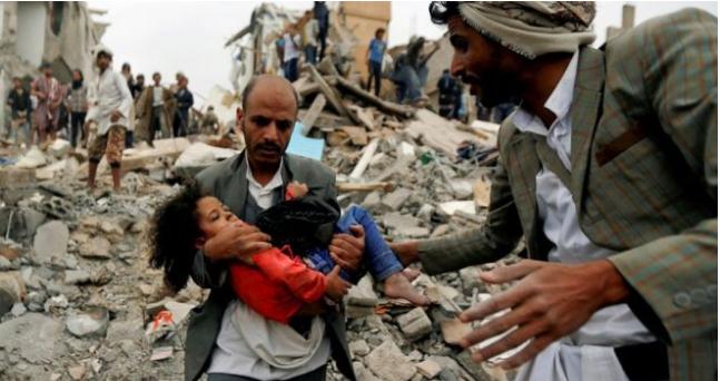 yemens-civil-war