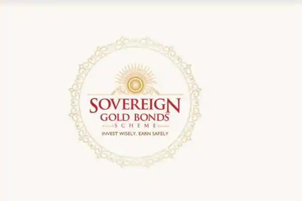 Sovereign Gold Bond Scheme 2020-21