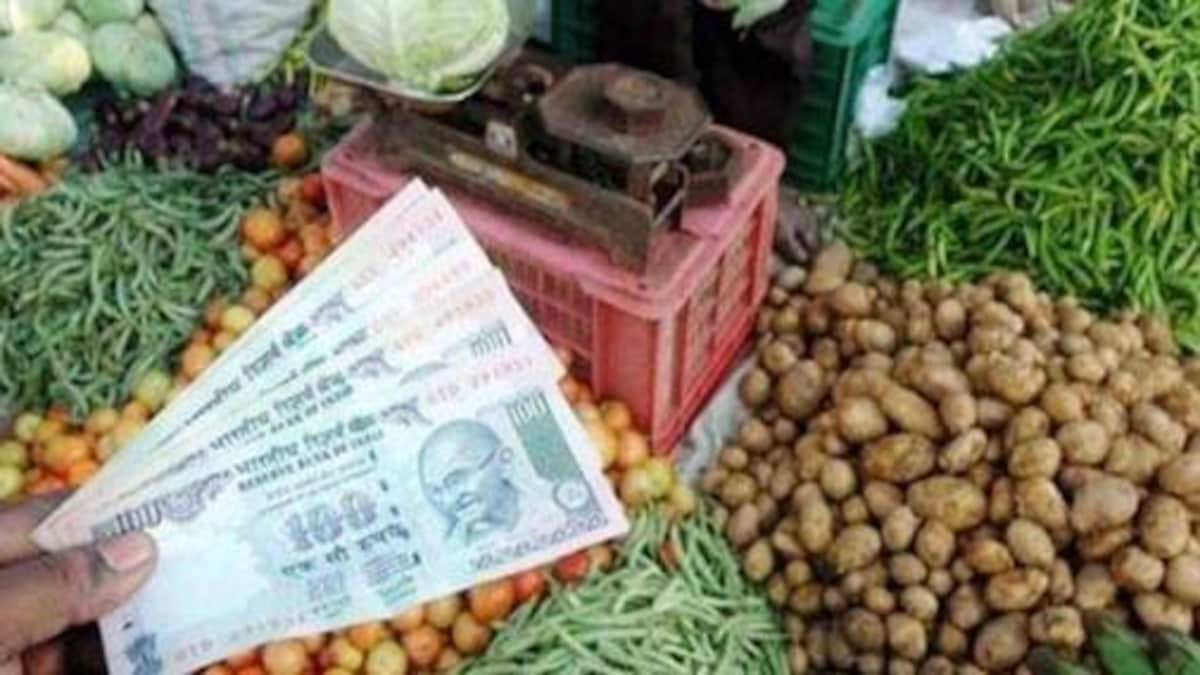 wholesale-price-inflation-cools-to-1-in-march