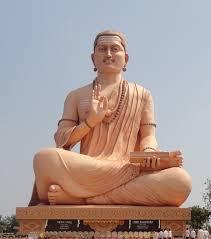 homage-to-lord-basaveshwara-on-basava-jayanthi-summary