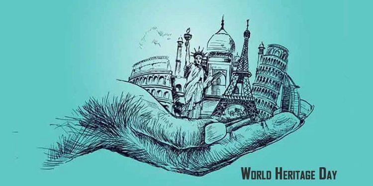dekho-apna-desh-launched-on-world-heritage-day-summary