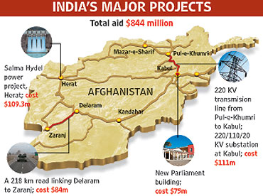 why-is-india-getting-sidelined-in-afghan-peace-process