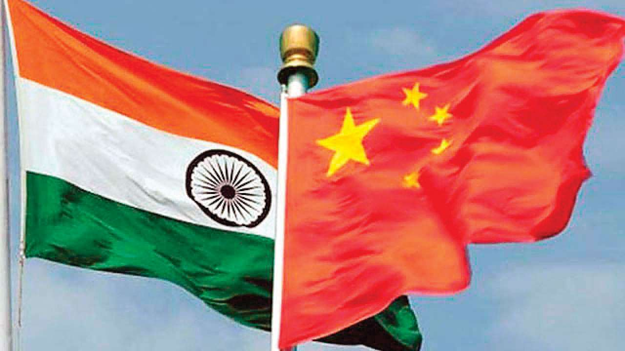 india-china-mark-70-years-of-diplomatic-ties-seek-to-boost-relationship