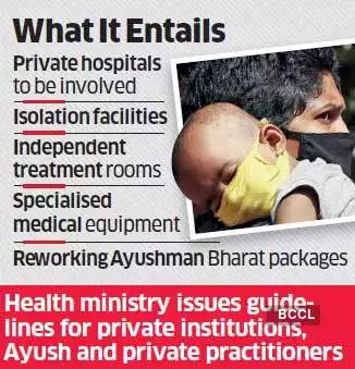 making-the-private-sector-care-for-public-health