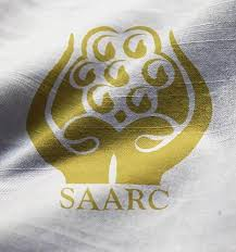 preparing-for-saarc-20