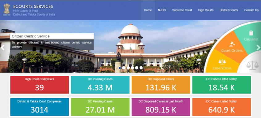 accessing-justice-online