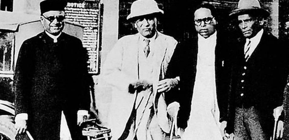 br-ambedkar-and-the-poona-pact-summary