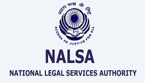following-covid-19-undertrials-freed-to-decongest-jails-nalsa-summary