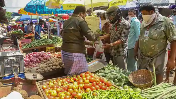 retail-inflation-eases-to-4-month-low