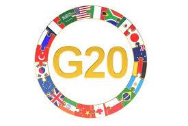 g20-extraordinary-energy-ministers-meeting-summary