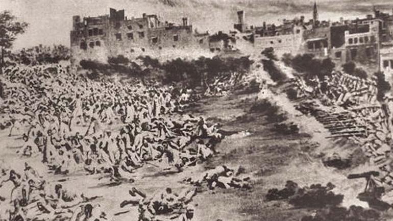 pm-remembers-martyrs-of-jallianwala-bagh-massacre