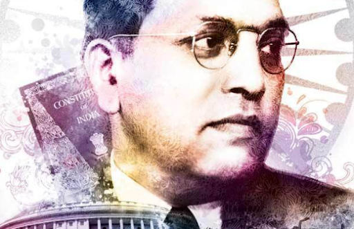 ambedkars-reluctance-to-accept-nehrus-advocacy-for-special-status-to-jk