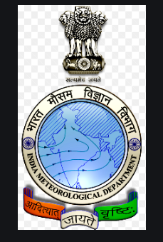 need-of-transforming-imd-forecast-system