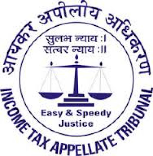 income-tax-appellate-tribunal-begins-regular-interactive-sessions