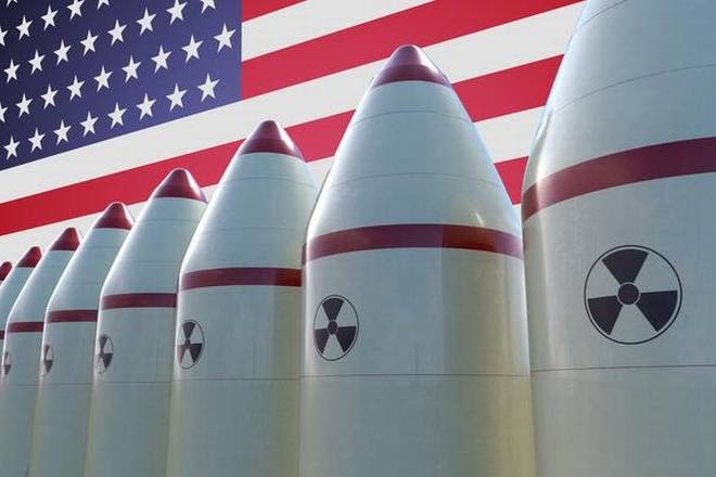 us-discussed-holding-first-nuclear-test-in-decades-report-summary