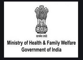 health-minister-of-india-reviews-preparedness-for-acute-encephalitis-syndrome-aes