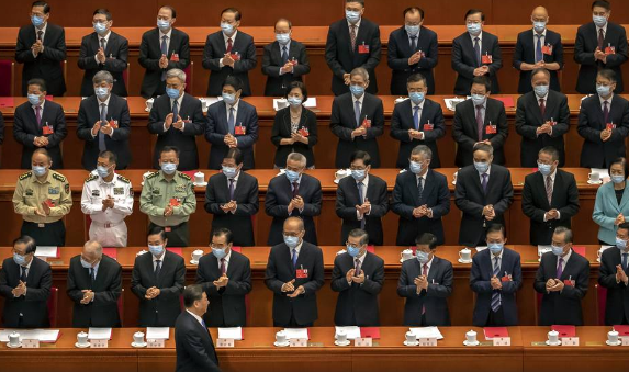 chinese-government-passes-controversial-hong-kong-law-summary