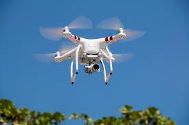 garud-portal-dronerpas-operations