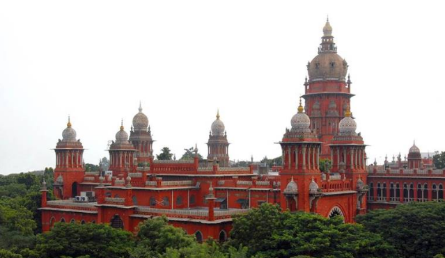 state-cant-use-criminal-defamation-cases-to-throttle-democracy-madras-hc