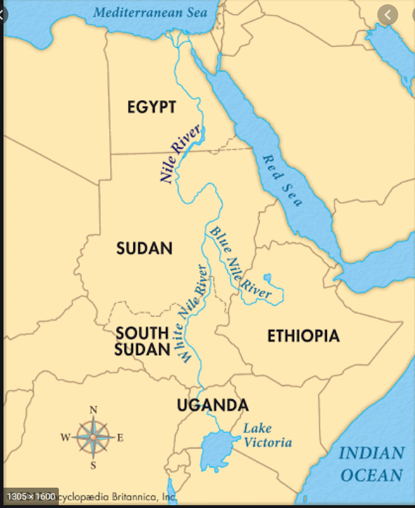 how-a-dam-on-river-nile-may-trigger-water-wars-in-east-africa