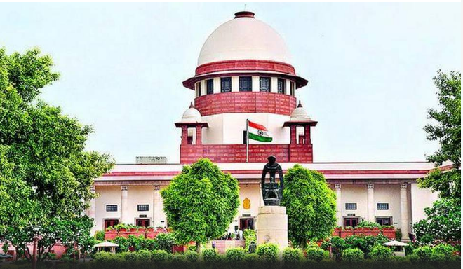 pil-against-imposition-of-hindi-in-haryana-courts