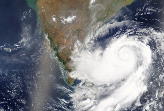 monsoons-cyclones-can-be-predicted-more-accurately-now-summary