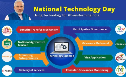 national-technology-day-rebooting-the-economy-through-st