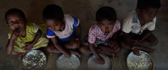 india-may-miss-nutrition-targets-set-by-the-world-health-assembly