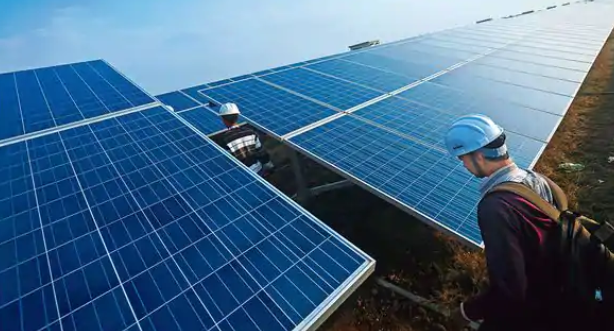 india-co-opts-solar-grid-to-fend-off-obors-shadow-summary