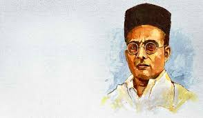 remembering-veer-savarkar-summary