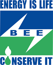 the-energy-efficiency-initiatives-by-bee-leads-to-savings-economy