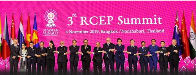 india-opposes-rejoining-rcep-over-china-concerns