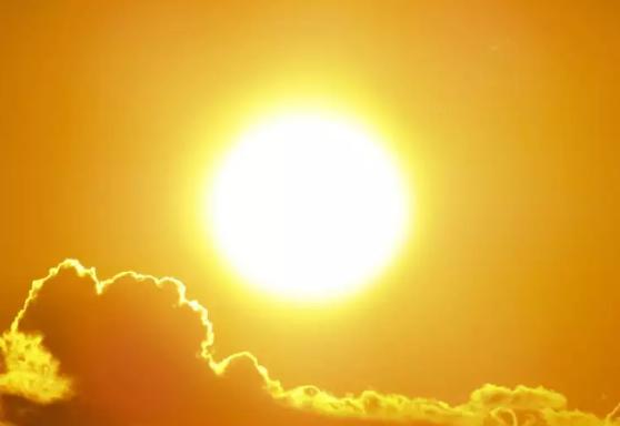 probable-implications-of-solar-minimum-summary