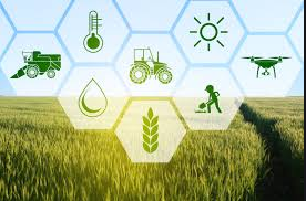 maximising-the-possibilities-of-agriculture