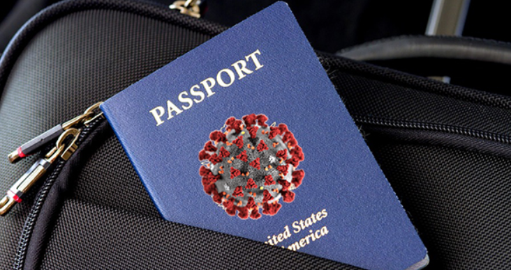 explained-are-immunity-passports-release-certificates-the-way-to-go