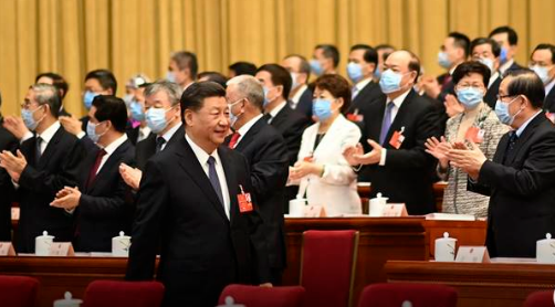 how-china-is-seeking-more-control-over-hong-kong-summary