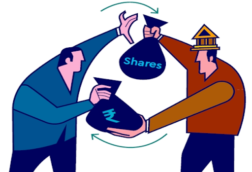 new-rules-governing-rights-issues-and-implications-for-shareholders-summary