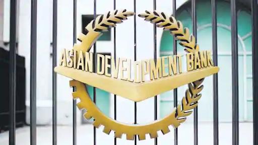 adb-india-sign-177-million-loan