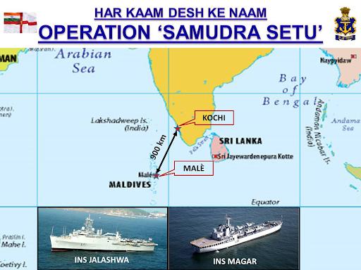 operation-samudra-setu-summary