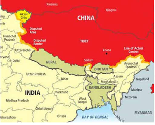 behind-new-incidents-a-changed-dynamic-along-indiachina-border