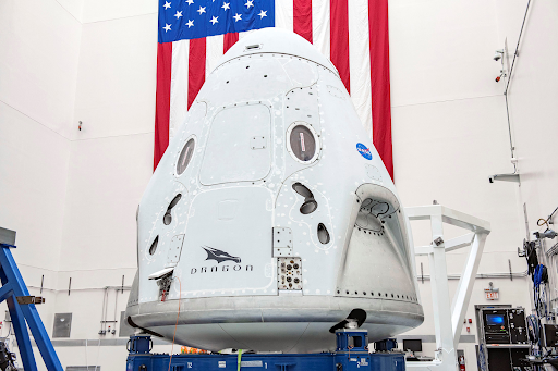 spacex-demo-2-mission