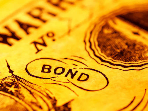 what-rbi-discontinuing-775-saving-bonds-means-to-investors