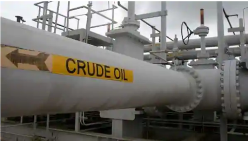 indias-strategic-crude-oil-reserves-to-be-full-by-mid-may